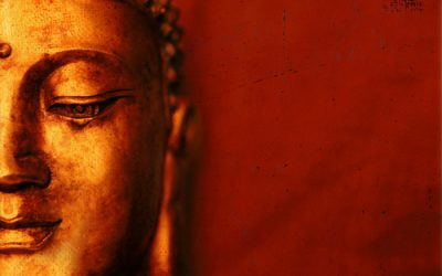 The Secret Language Of Buddhism