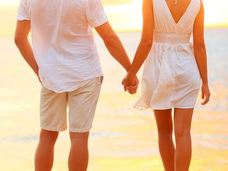 How to Create Healthy Relationships–Healthy Boundaries