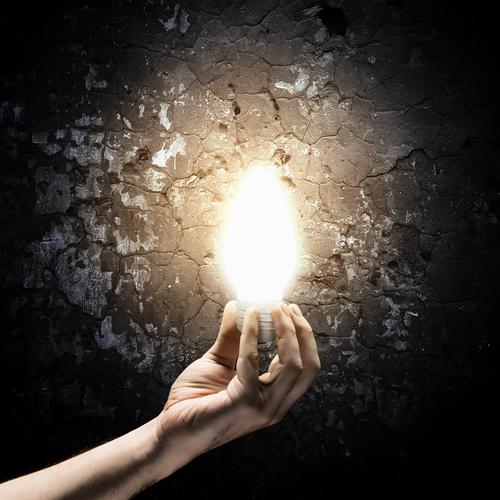 Enlightenment Can Lead To Arrogance